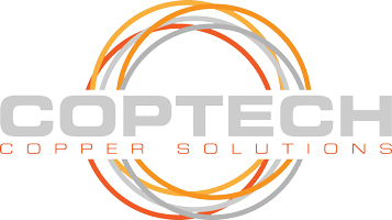 Coptech